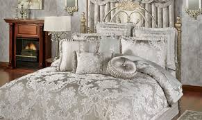bedding set Luxury Bedding Collections Stunning Luxury Bedding