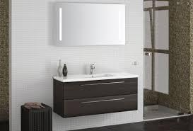 badezimmermöbel set cr rajkot 2 teilig inkl waschtisch waschbecken farbe eiche schwarz