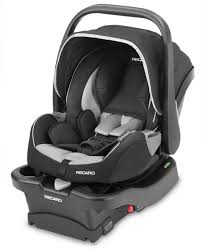 Recaro Performance Coupe Infant Seat - Granite The Xpcamper Build Song Of The Road Recaro Stock Photos Images Alamy Pelican Parts Forums View Single Post Fs Idlseat C Capital Seating And Vision Accsories For Young Sport Childrens Car Seat Performance Black 936kg Group Roadster Fesler 1965 Gto Project Car Ford M63660005me Mustang Leather 1999fdcwnvictoriecarobuckeeats Hot Rod Network 2015 Camaro Z28 Leathersuede Set From Ss Zl1 1le Replacement Focus St Mk3 Oem Front Rear Seats 2011 2012