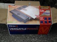 new used tile cutters for sale gumtree