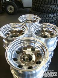 √ Chevy Truck Bolt Pattern Chart 5 Lug Bolt Pattern Chart With Ford ... Chevrolet Ck Wikiwand 1985 Chevy Truck Wheel Bolt Pattern Chart Bmw Lug Torque Autos Post 2018 8 Fresh Diy 5 Cversion On Your Car Jeep Lovely 2014 Gmc Sierra With 3 5in Suspension Lift Kit For What Cherokee Toyota Tacoma The Ldown New And Brakes 631972 Trucks Press Release 59 Gmc 1500 Leveling Kits Blog Zone Amazon 4pc 1 Thick Adapters 8x6 To 8x180 Changes Designs