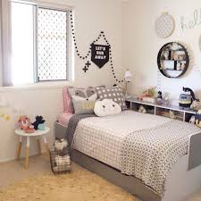 Bellas Bedroom Childrens Interiors Marilyn Kmart