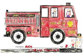 BCFA Fire Truck Coloring Contest Ice Cream Truck Pwick Sprout Product Catalog Green Toys Little Transformer Toy Pink Fire Plastic Etsy Pull Back Pretend Play Water Tanker Model Kids Engine Vintage Games Others On Carousell Brown Brewery Twitter Tomorrow Is Our End Of Summer Bash Classic Modern Rideon Pedal Cars Planes Matchbox Ebay And Trucks Bajo Nature Baby 8027 27mhz Rc 158 Mini Rescue Remote Control Car Instep