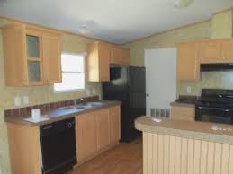 Interior Doors For Mobile Homes - Imanlive.com Ideas Tlc Manufactured Homes Kingston Millennium Floor Plans Displaying Double Wide Mobile Home Interior Design Kaf Home Interior Designs And Decor Angel Advice Amazing Decor Idea Best Top Decorating Trick Light Doors For Tips On Trailer