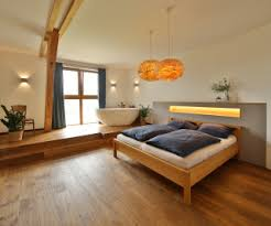75 landhausstil schlafzimmer ideen bilder april 2021