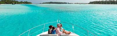 100 Five Star Resorts In Maldives Leisure Activities At Anantara