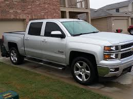 2014 Chevrolet Silverado 1500 Crew Cab - View All 2014 Chevrolet ... 2014 Chevrolet Silverado 62l V8 4x4 Test Review Car And Driver Autoblog Rear Wheel Well Inner Liners For 42018 1500 Ltz Z71 Double Cab First Reviews Rating Motor Trend Chevy Gmc Pickups Recalled For Cylinderdeacvation Issue Kgpin Of Gm Trucks Truck Talk Groovecar Awd Bestride Halfton Pickup Test Drive Lt Lt1 Wilmington Nc Area Mercedes Used At Toyota Fayetteville Chevy Trucks Silverado Get