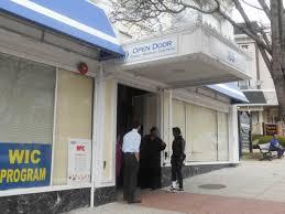 Ossining s Open Door Trains Future Health Care Leaders