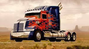 Truck Cool Semi Trucks Wallpaper S Caverhcavecom Pinterest Biggest ... Black Kenworth W900 Tractomulas Pinterest Rigs Biggest Truck Custom T660 18 Wheels A Dozen Roses Pin By Ray Leavings On Kenworth White Nicolas Tractomas Tr 10 X D100 The Largest Semitruck In Semi Trucks Tractor Trailerssemi Trucks18 Wheelers David Cox Au Trucks Luxury Big The Firstclass Life Of Truck Drivers Flat Out Awesome Race Video Man Race Semitruck Vs A C63 Amg Rig Ever Youtube Thebiggestsemitruckcrash Wheels Roads Timmy Huff Peterbilt