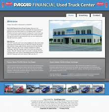Paccar Financial Used Truck Center Competitors, Revenue And ... Peterbilt Offers Paccar Mx Engine With Model 389 Paccar Mx13 Financial_slc_ribbon Cutting Jason Skoog Left And Flickr About Used 2014 Peterbilt 384 Tandem Axle Sleeper For Sale In Al 3350 This T680 Is Designed To Save Fuel Money Financial Used Products Services 2016 Engine Assembly 521942 Achieves Excellent Quarterly Revenues Earnings Daf Record Annual Strong Profits Business 2013 Kenworth T270 Single Axle Cab Chassis Truck Px8 Maker Of The Line Other Large Trucks Based