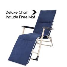 Foldable Bed/ Foldable Storage/ Foldable Chair/ Beach Chair/ Beach Bed Plastic Folding Chairs As Low 899 China Camping Chair Manufacturers Factory Suppliers Madechinacom Kids Tables Sets Walmartcom Quality Medical Fniture For Exceptional Patient Care Custom Hotel Breakfast Room Fniture Table And Chairs Ht2238 New Set Of 2 Zero Gravity Recling Yard Bench With Holder Buy Table Blow Molded Trestle Nz Windsor Teak Official Site Grade A Plantation Foldable Top Quality Direct Factory Star