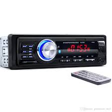 1131b 12v Car Audio Stereo Fm Bluetooth V2.0 Usb Sd Mp3 Player Aux ... Looking For Car Audio Accsories Shop Cars N Trucks Pinterest Sonic Booms Putting 8 Of The Best Systems To Test Cheap 10 Boss Subwoofer Find Deals On Line At What Is The Size And Type My Music Taste Blog Stereo Lagrange Ga Audiotrenz Truck Fleet Expands For 2017 Cmt Sound Pics Sound Systems Dodge Dakota Forum Custom Forums New Auto Radio Fm Antenna Signal Booster Amp Amplifier 10x 35mm Bluetooth Speaker Receiver Adapter Products Rts News Bosch Unveils Industry Biggest Exhibit