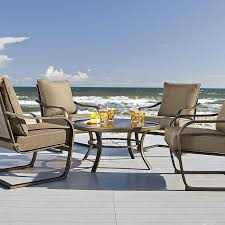 Grand Resort Patio Chairs by Best 25 Kmart Patio Furniture Ideas On Pinterest Kmart