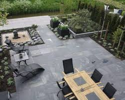 Backyard With Small Shrubs And Concrete Paver - Concrete Paver For ... Paver Lkway Plus Best Pavers For Backyard Paver Patio Backyard Patio Pavers Concrete Square Curved Patios Backyards Mesmerizing Small Buyer Beware Is Your Arizona Landscape Contractor An Icpi Alluring About Interior Design For Home Designs Large And Beautiful Photos Photo To Cost Outdoor Decoration With Shrubs And Build Chic Ideas All Designs 10 Tips Tricks Diy San Diego Gallery By Western Serving