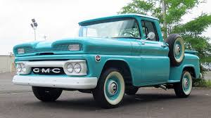 1960 GMC 1000 Fenderside Pickup   W215   Kissimmee 2017 Gmc 1000 Wside Pickup Truck 1960 Youtube Pick Up Fenrside W215 Kissimmee 2017 Gmc Stock Photos Royalty Free Images Gmc6066 Ck Pickup Specs Modification Info At Ton Images 2048x1536 Happy 100th To Gmcs Ctennial Trend For Sale Classiccarscom Cc1129650 1999 Modified Favorite Classic Car Auctions