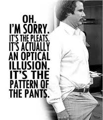 Anchorman I Love Lamp Scene by Best 25 Ron Burgundy Quotes Ideas On Pinterest Ron Burgundy