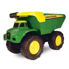 Shop TOMY John Deere 21 Inch Big Scoop Dump Truck - Free Shipping ... Tonka Steel Classic Mighty Dump Truck Vehicle Cstruction Tonka Steel Classics Toughest No90667 New In Box For Toy Wwwkotulas Good Buy Gear Classics Model 90667 Northern Nip Red Handle And Made With Amazoncom Handle Color May Vary Minis Light Sound Assorted Target Australia Funrise Walmartcom Dump Truck 20 Euc Huge Giant Toys Shopswell