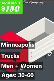 Fieldwork Minneapolis Is Looking For Male And Female Truck Owners 30 ... Gareth Anderson Trucking Rogers Mn Best Image Truck Kusaboshicom Two Men And A Fort Collins 17 Photos 13 Reviews Movers Des Moines 11 2601 104th St Guys And A 2018 In Tucson Az Two Men And Truck Rochester Apple Valley Man 59 Dies After Being Thrown From Pickup Truck Stycorps For Garbage Man In Minnesota Trash Tells Story Npr Aaa Minneapolis Mn 8201 Brooklyn Blvd Suite 100 Help Us Deliver Hospital Gifts For Kids