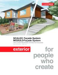 favorit spiegelglanz fundermax pdf katalog