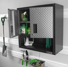gladiator tool cabinet key interior workbench wall storage gladiator wall panels sale