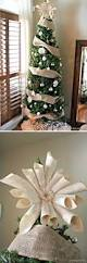 Christmas Tree Toppers Etsy by Awesome Diy Christmas Tree Topper Ideas U0026 Tutorials Hative