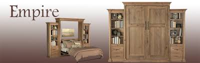 Murphy Beds Orlando by Rustic Murphy Bed For 6 Drawer Staggered Beds Log Inspirations 12