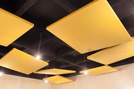 dalle plafond suspendu 60 215 60 intéressant dalle plafond