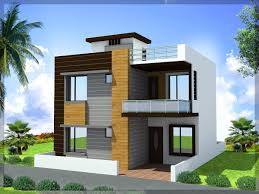 Duplex House Plans 30×45 | Ghar Planner Astonishing Triplex House Plans India Yard Planning Software 1420197499houseplanjpg Ghar Planner Leading Plan And Design Drawings Home Designs 5 Bedroom Modern Triplex 3 Floor House Design Area 192 Sq Mts Apartments Four Apnaghar Four Gharplanner Pinterest Concrete Beautiful Along With Commercial In Mountlake Terrace 032d0060 More 3d Elevation Giving Proper Rspective Of