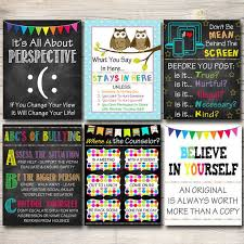 best 25 school counselor door ideas on pinterest school door