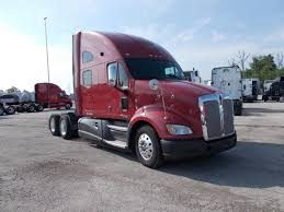 Miller Used Trucks Lvo Tractors Semi Trucks For Sale Truck N Trailer Magazine Used Mack Dump Louisiana La Porter Sales Elderon Equipment Parts For Used 2003 Mack Rd688s Heavy Duty Truck For Sale In Ga 1734 Best Price On Commercial From American Group Llc Leb Truck And Georgia Farm Auction Hazlehurst Moultriega Gallery Of In Ga San Kenworth T800 Tri Axle New Used West Mobile Hydraulics Inc Southern Tire Fleet Service 247 Repair