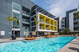 El Patio Simi Valley Los Angeles Ave by 20 Best Studio Apartments In Los Angeles Ca With Pictures P 2