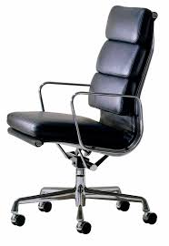 Office Chair Without Wheels | South Shore Annexe Clear Office Chair ... Amazoncom Topeakmart Pu Leather Low Back Armless Desk Chair Ribbed Modway Ripple Mid Office In Black Trendy Tufted For Modern Home Fniture Ideas Computer Without Wheels Chairs Simple Mesh No White Desk Chair Uk With Lumbar Support 3988 Swivel Classic Adjustable Task Dirk Low Back Armless Office Chair Having Good Bbybark Decor Wheel