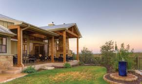 Beautiful Hill Country Home Plans by 18 Beautiful Hill Country Home Plans Building Plans 46304