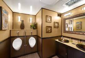 Mobile Self Contained Portable Electric Sink by Menu 3 Biffs Inc Portable Restrooms U0026 Luxury Restroom Trailers