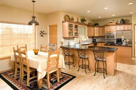 Interesting Dining Room Layout Kitchen And Design Inspiring Worthy