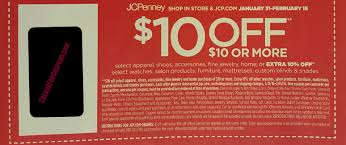 Jcpenney Coupons $10 Off $10 Purchase : Shutterfly Coupon ... Jcpenney Coupons 10 Off 25 Or More Jc Penneys Coupons Printable Db 2016 Grand Casino Hinckley Buffet Hktvmall Coupon 15 Best Jcpenney Black Friday Deals For 2019 Additional 20 80 Clearance With This Customer Service Email Coupon Code 2013 How To Use Promo Codes And Jcpenneycom N Deal Code Fonts Com Hell Creek Suspension House Of Rana