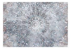 murando fototapete selbstklebend tropische insel 49x35 cm
