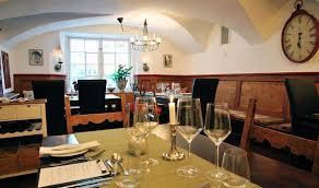 enjoyment in traditional ambience striemitzer s esszimmer