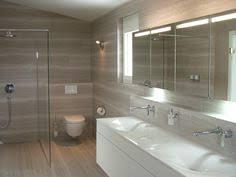 40 ma9 bad ideas bathroom design bathrooms remodel