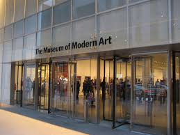 the museum of modern moma book things to do tours and