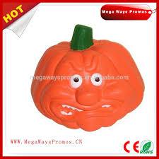 Foam Pumpkins Bulk by Plastic Pumpkins Wholesale Plastic Pumpkins Wholesale Suppliers