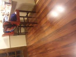 Floating Floor Underlayment Menards by Major Brand 12mm Santo Andre Brazilian Cherry Laminate Lumber