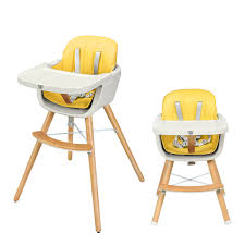 Baby Joy Wooden High Chair Baby Toddler 3 In 1 Convertible Highchair W/  Cushion Pink Nova Wood High Table Media Poseur Tables Furnify Wooden Baby Chair 3in1 With Tray And Bar Tea Buy Keekaroo Height Right Natural Online At Koodi Duo Abiie Beyond With Pink 3 In 1 Play Cushion Harness Mocka Original Highchair Highchairs Nz Adjustable In Infant Feeding Seat Toddler Us Gorgeous Wooden High Chairs Worthy Of Your Holiday Table For Babies Toddlers Mothercare Combo Ba14 Trowbridge