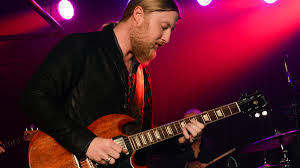100 Derek Trucks Wife The Most Important Part Of Any Guitar Solo