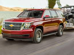 100 Craigslist Raleigh Nc Cars And Trucks By Owner New Chevrolet And Used Car Dealer In NC Sir Walter Chevrolet