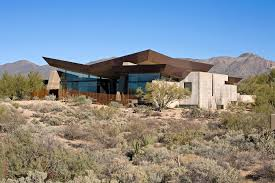 Gallery Of Desert Wing / Kendle Design - 8 The Glitz And Glamour Of Vegas Is Alive In The Tresarca House Marmol Radziner Desert Home Design Concrete Glass Steel Structure Hovers Above Arizona Desert This Modern Oasis By Hazelbaker Rush Perched On A Modern Kit Homes For Small Adobe Plans Types Landscaping Ideas Hgtv Wing Kendle Archdaily Minecraft Project Pinterest Sale Renowned Architect