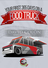 FOOD TRUCK Book Cover | AutoGrafos In 2018 | Food Truck, Food Truck ... Start Your Food Truck Business In Indiassi Trucks Manufacturer Food Truck Cookoff Starts Small Business Week Off On A Tasty Note 7step Plan For How To Start A Mobile Truck Launch Uae Xtra Dubai Magazine To Career Services Cal Poly San Luis Obispo Restaurant What You Need Know Before Starting 4 Legal Details That Matter Grow Your Food In 2018 Case Studies Blog Behind The Scenes With An La Trucker Manila Machine Filipino Stuff That Goes Wrong When Youre