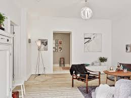 100 Gothenburg Apartment My Scandinavian Home A Lovely Apartment With Eclectic