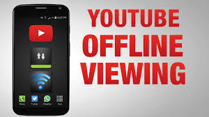 How To Watch Videos fline
