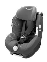 siege auto bb confort opal fwfgris 1423225517 jpg
